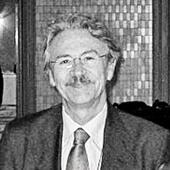 Даниэль М. Сибилс