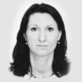 Ольга Владимировна<br>Малышева