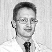 Dmitry Averyanov