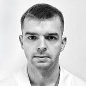 Иван Александрович<br>Лисиченко