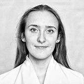 Мария Геннадьевна<br>Подгурская